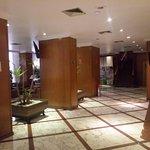 Photo of San Raphael Hotel