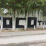 Coco Tulum의 사진