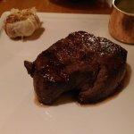 ภาพถ่ายของ Seafire Steakhouse