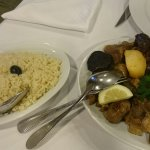 Photo of Restaurante Camelo