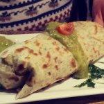 Foto van Pedro's Mexican Restaurant