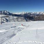 Photo of Firstrax Ski School