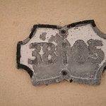 Foto de Memories Varadero Beach Resort