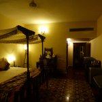 Foto de The Grand Imperial, Agra