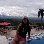 Photo of Hotel Mirador Las Palmas