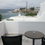 Photo of Poseidon Hotel - Suites