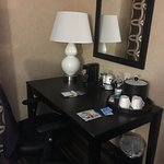 Foto de Hampton Inn and Suites Flint / Grand Blanc