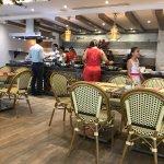 Foto de Hotel Oro Verde Machala