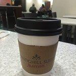 Foto de SpringHill Suites Durham Chapel Hill