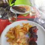 Photo of Hotel Les Dryades Golf & Spa