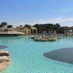 Photo de Rixos Sharm El Sheikh