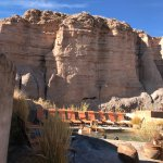 Ojo Caliente Mineral Springs Resort and Spa Photo