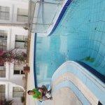 Photo of Luna Sharm Hotel