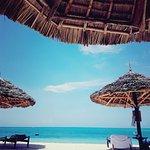 Foto de DoubleTree by Hilton Resort Zanzibar - Nungwi