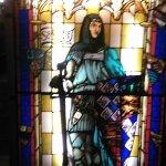 Sir Lancelot Knights' Restaurant Foto
