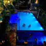 Hotel Natural