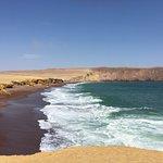 Photo de Emotion Tour Peru