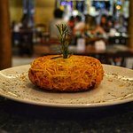 Photo of Restaurante Alecrim Dourado