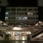 Foto de Canyon Cove Hotel & Spa