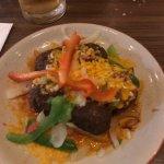 Foto de Alfonso's Mexican & Grill Restaurant