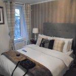 Ivybank Lodge Foto
