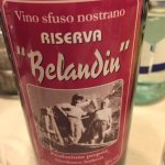 Photo of Ristorante Belandin