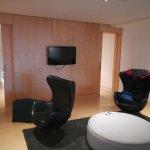 Photo of Ayre Hotel Oviedo