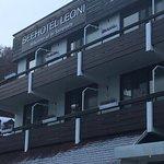 Photo of Seehotel Leoni