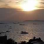Photo de Holiday Inn Pattaya