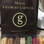Photo of Maison Georges Larnicol