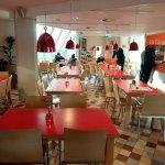 Foto de Stayokay Rotterdam