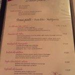 Photo of Ristorante Pizzeria Rosengarden