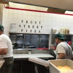 Photo of Front Street Pizza