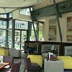 Photo of Mercure Sheffield St Paul's Hotel