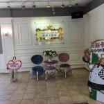 托斯卡尼尼 义大利餐厅照片
