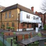 ภาพถ่ายของ King's Head Inn
