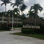 Photo of Moon Palace Cancun