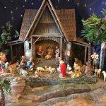 Zdjęcie National Christmas Center