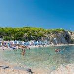Photo of Playa La Granadella
