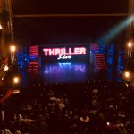 Photo of Thriller Live
