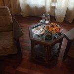 Photo de Mir Amin Palace Hotel