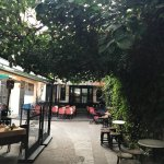 Photo of Restaurante Valencia