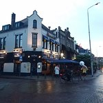 Photo of Budgethotel - Hotel-O-Theek De Zwaan