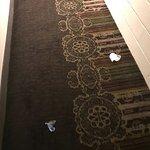 Foto de Embassy Suites by Hilton New Orleans Convention Center