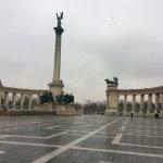 Foto de Plaza de los Héroes