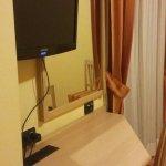 Bilde fra Hotel Residence Dei Fiori