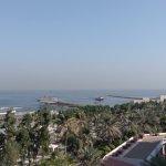 Photo of Ajman Hotel