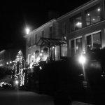 Sandymount Hotel Foto