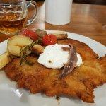 Photo of Restauracja-Browar Bierhalle Posnania