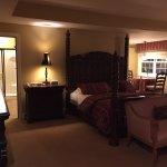 Goldmoor Inn Foto
